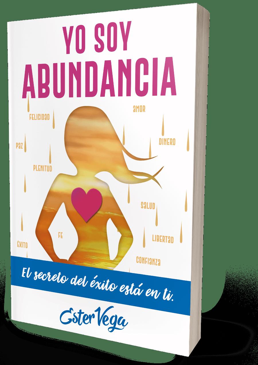 Yo-soy-abundancia